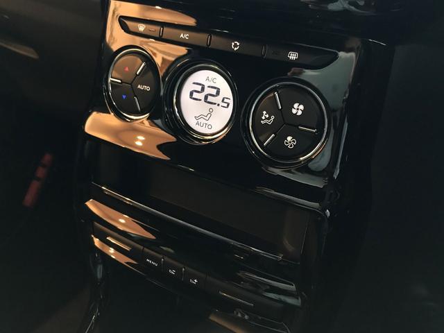 「シトロエン」「シトロエン DS3」「コンパクトカー」「静岡県」の中古車23