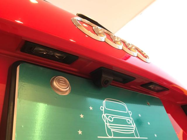 「アウディ」「アウディ A1スポーツバック」「コンパクトカー」「静岡県」の中古車12