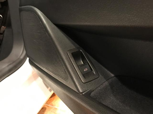 「フォルクスワーゲン」「VW シロッコ」「コンパクトカー」「静岡県」の中古車24