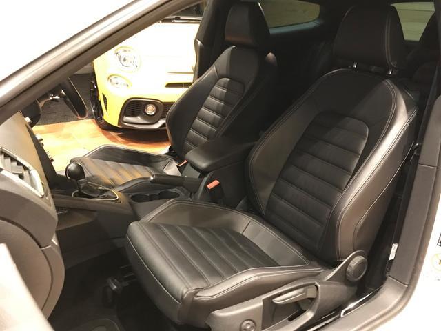 「フォルクスワーゲン」「VW シロッコ」「コンパクトカー」「静岡県」の中古車26