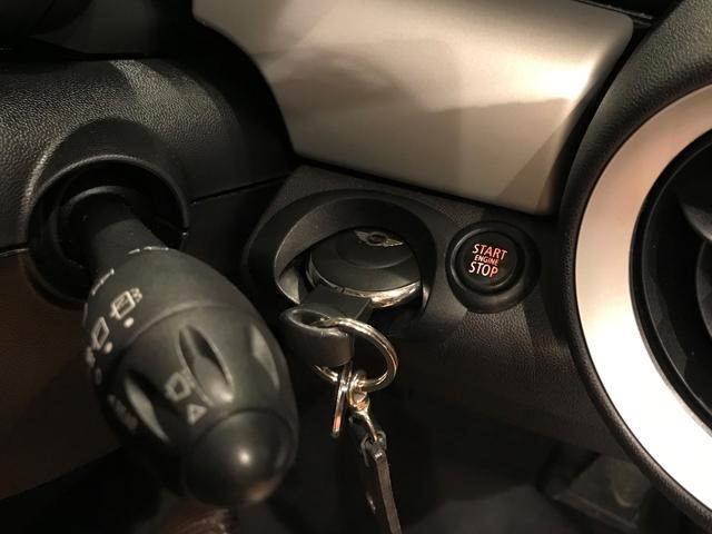 「MINI」「MINI」「コンパクトカー」「静岡県」の中古車16