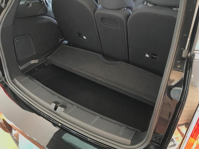 「MINI」「MINI」「SUV・クロカン」「静岡県」の中古車34