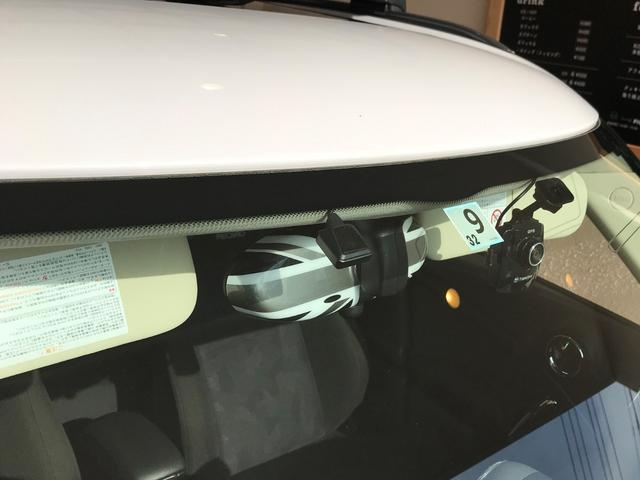 「MINI」「MINI」「SUV・クロカン」「静岡県」の中古車36