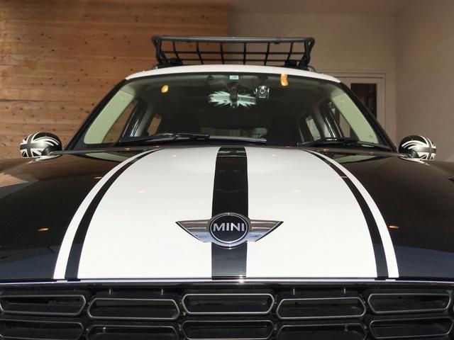 「MINI」「MINI」「SUV・クロカン」「静岡県」の中古車41