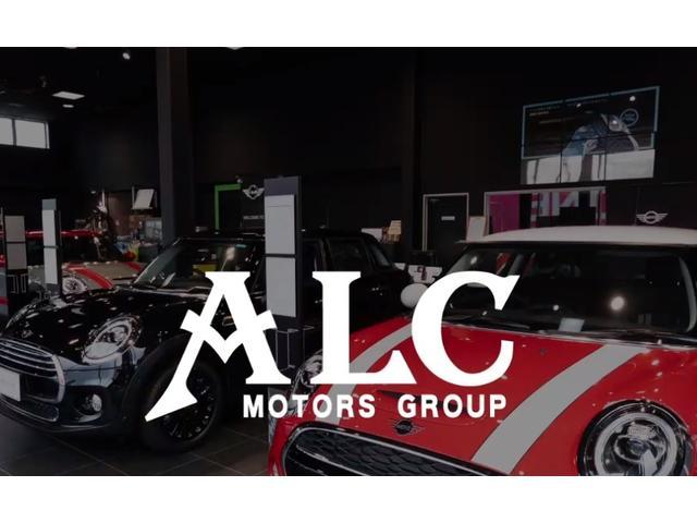 「アルファロメオ」「アルファロメオ ステルヴィオ」「SUV・クロカン」「静岡県」の中古車30