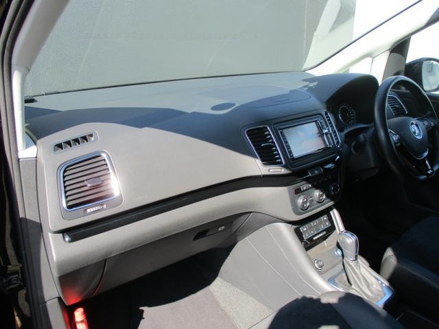 ※弊社では在庫車輛全てに、第三者機関のJAAA(日本自動車鑑定協会)による厳しい鑑定を行っております。