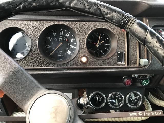 「フォルクスワーゲン」「タイプII」「ミニバン・ワンボックス」「静岡県」の中古車6