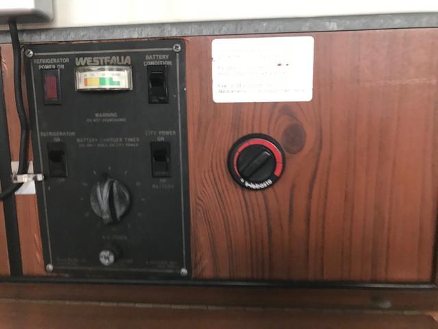 「フォルクスワーゲン」「タイプII」「ミニバン・ワンボックス」「静岡県」の中古車13