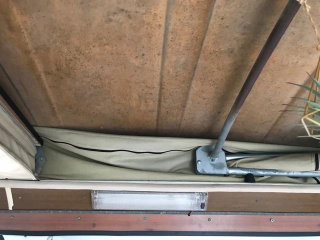 「フォルクスワーゲン」「タイプII」「ミニバン・ワンボックス」「静岡県」の中古車17