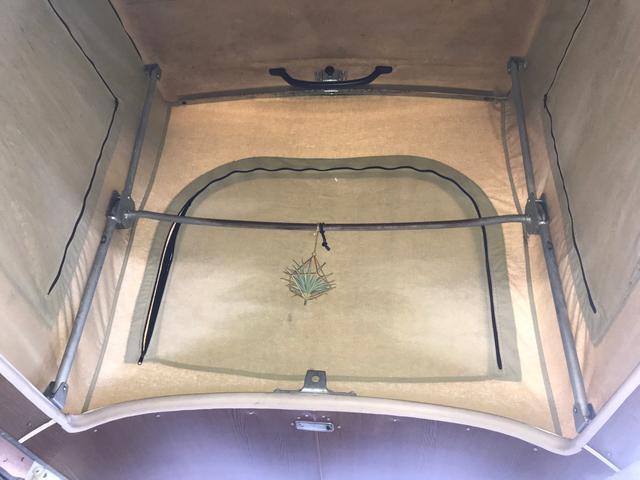 「フォルクスワーゲン」「タイプII」「ミニバン・ワンボックス」「静岡県」の中古車31