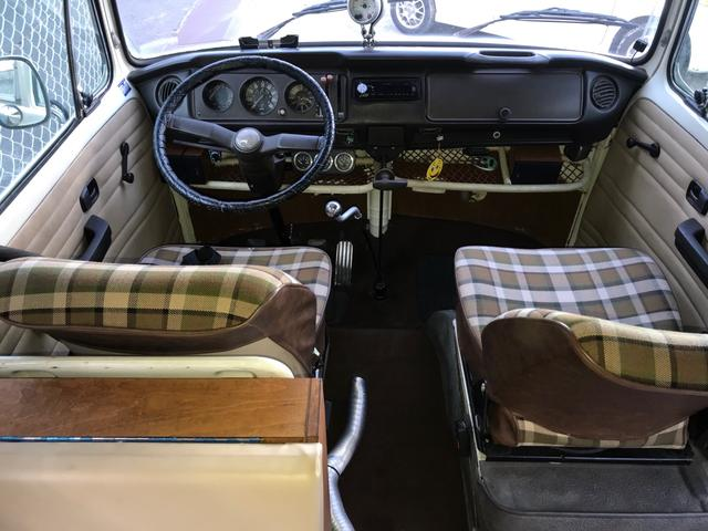 「フォルクスワーゲン」「タイプII」「ミニバン・ワンボックス」「静岡県」の中古車36