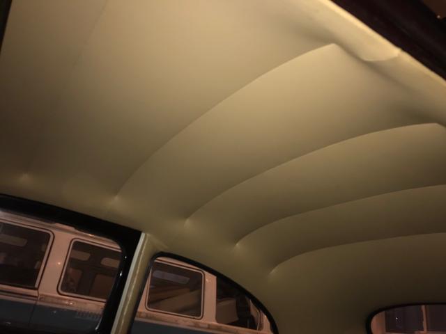 「フォルクスワーゲン」「ビートル」「クーペ」「静岡県」の中古車3