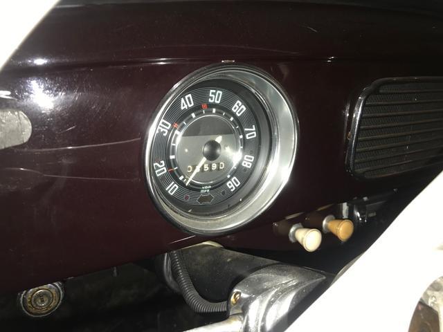 「フォルクスワーゲン」「ビートル」「クーペ」「静岡県」の中古車8