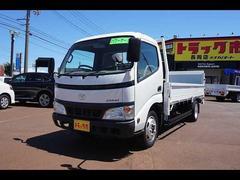 ダイナトラック2t FJL 標準ロング 垂直PG800kg付