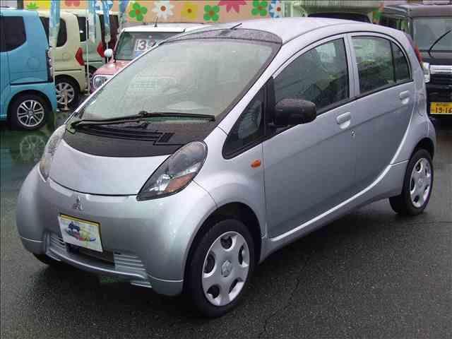 三菱 M 東芝製バッテリー99パーセント 急速充電