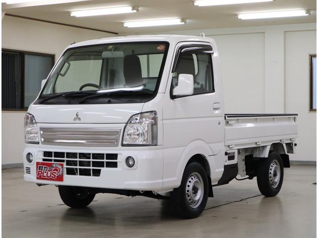 三菱 G キーレス ETC
