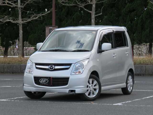 XG エンジンプッシュスタート スマートキー グー鑑定車(1枚目)