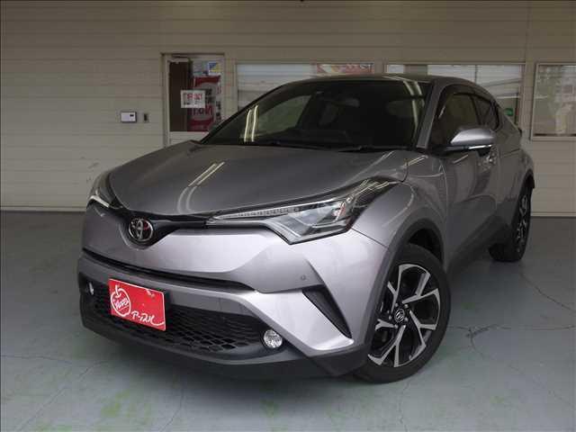 トヨタ G-T 4WD シーケンシャル