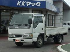エルフトラック標準 2t