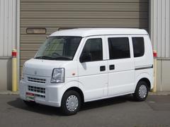 エブリイJOIN 4WD 660