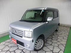 ムーヴコンテX Limited 4WD