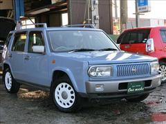 ラシーンタイプA 5MT 4WD 新品クラッチ CDオーデ