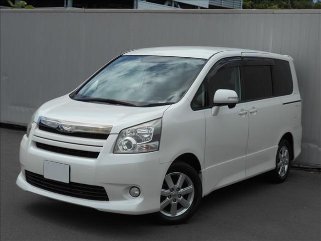 トヨタ Si 社外HDDナビ フルセグ 新品タイヤ交換 GOO鑑定済