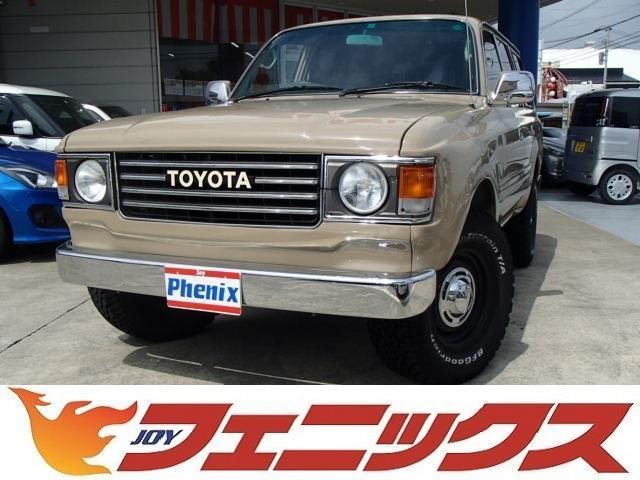 トヨタ ワゴンVX4WD HDDナビBカメラ60系フェイス