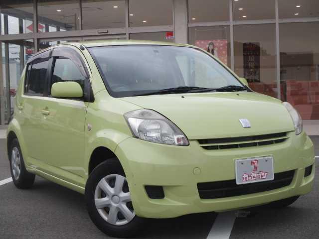 トヨタ X リモコンキー ETC CDデッキ