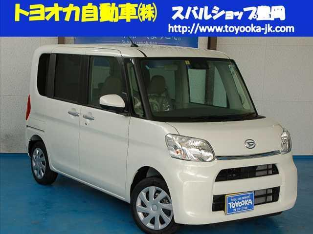 """ダイハツ L""""SAIII"""" 4WD"""