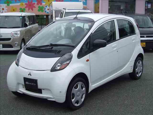 三菱 M 東芝製バッテリー 急速充電