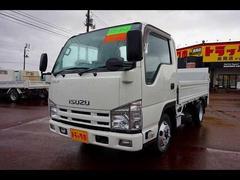 エルフトラック1.95t FFL 標準 垂直PG付 新免許対応車