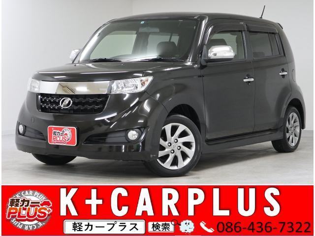 トヨタ Z 煌-G 社外HDDナビ TV ETC キーレスキー