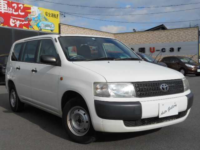 トヨタ GL 4WD キーレス オートマ