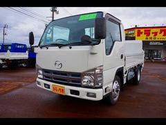 タイタントラック2t FWL 標準 アーム式PG 600kg付