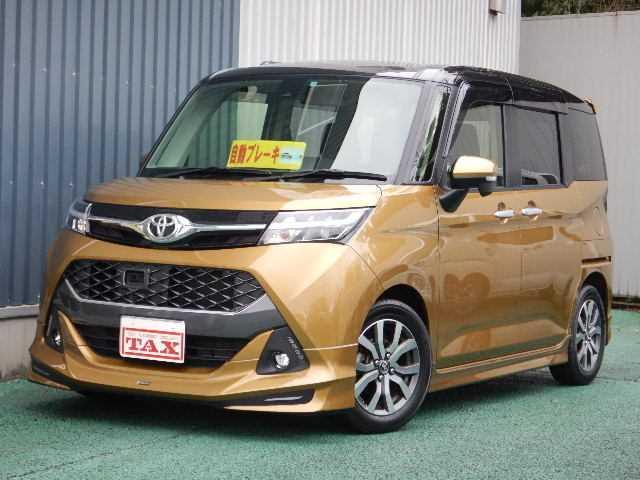 トヨタ カスタムG-T SDナビTV セーフティC 両側パワスラ
