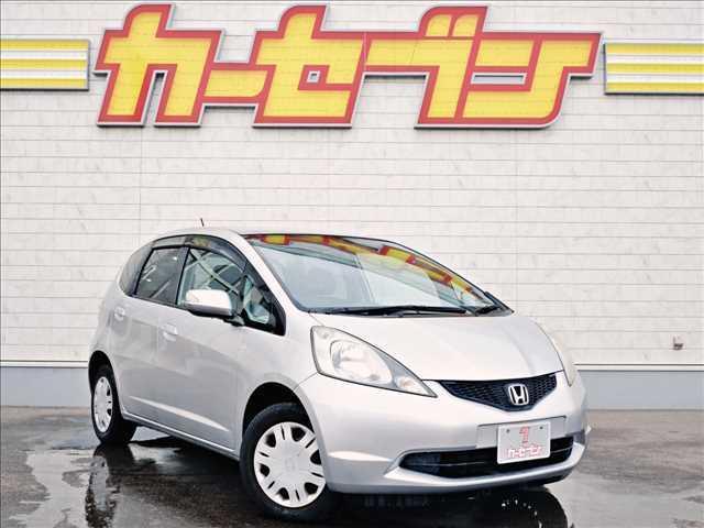 ホンダ G ワンオーナー・純正CD再生・キーレスキー・ETC