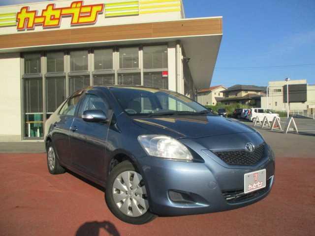 トヨタ G ワンオーナー・純HDDナビ・TV・BT・スマートキー