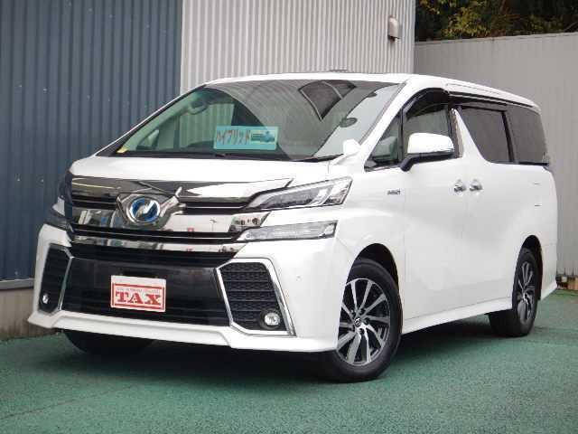 トヨタ ZR Gエディション SR ナビTV