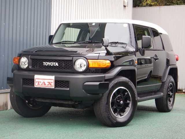 トヨタ ブラックカラ-パッケージ ワンオーナー・ナビ/TV