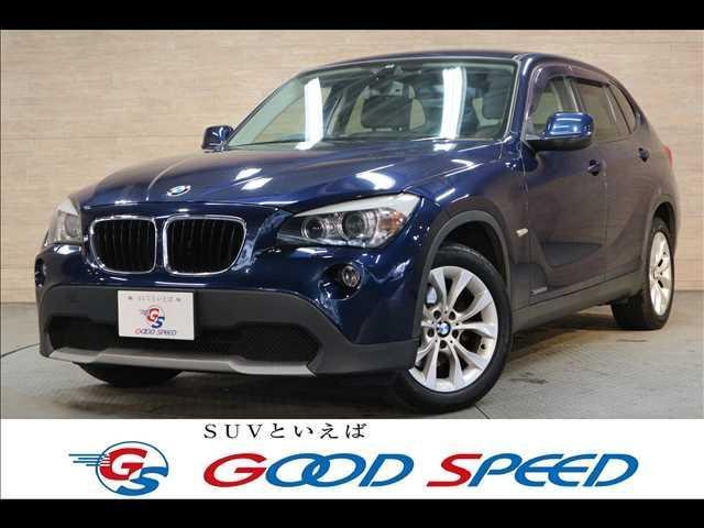 BMW sDrive18i ハイラインパッケージ マルチナビ ETC
