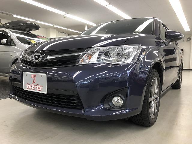 トヨタ 1.5G ウェルキャブ助手席回転スライドSBタイプ ナビTV