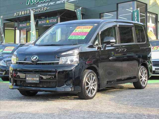 トヨタ X Lエディション HDDナビ 後席モニター フルセグ