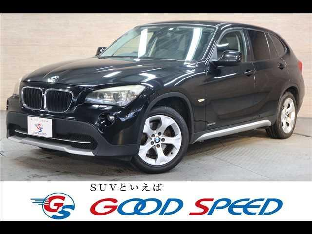 BMW sDrive 18i マルチナビTV サンルーフ HID