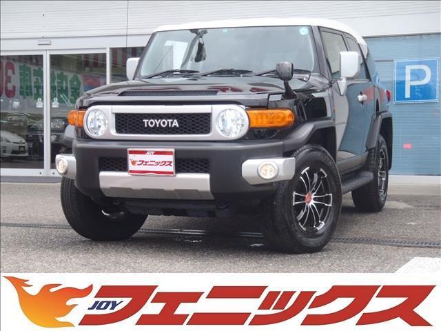 トヨタ ベースグレード4WD社外SDナビフルセグBカメラバックソナー