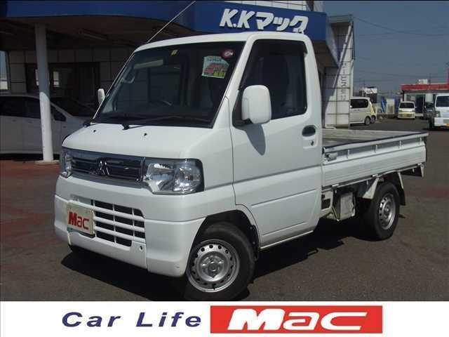「三菱」「ミニキャブトラック」「トラック」「三重県」の中古車