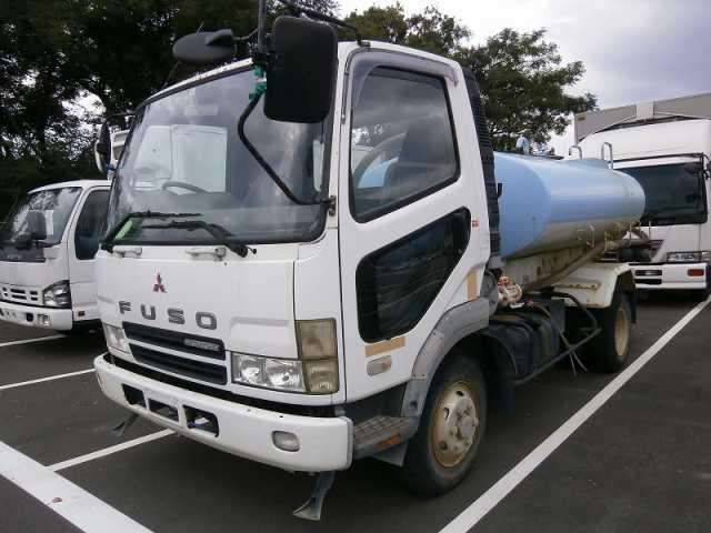 「その他」「ファイター」「トラック」「愛媛県」の中古車