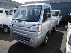 """ハイゼットトラックスタンダード """"SAIIIt"""" 4WD 5MT"""