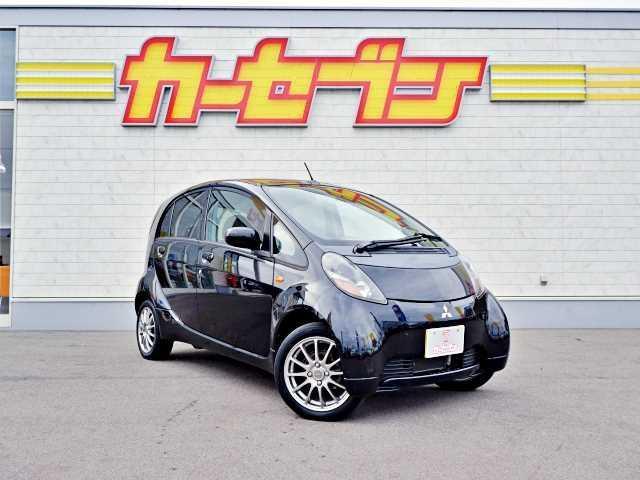 三菱 ビバーチェ 純正CD再生/社外15AW/ETC/スマートキー