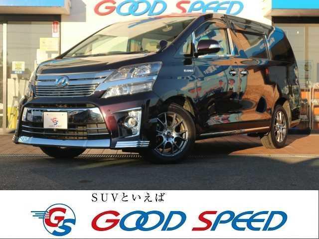 トヨタ X 10型SDナビTV 両側電動ドア 4WD シートカバー
